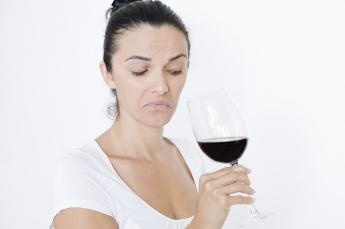 Кодирование от алкоголя в г красноярске
